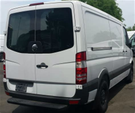airbag deployment 2011 mercedes benz sprinter 2500 head up display recalls carcomplaints com