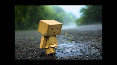 sad robot song p hd lyrics youtube