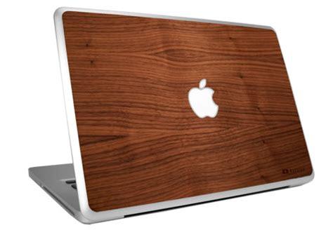 Skin Apple Macbook Wood Pattern 07 wood veneer products pdf woodworking