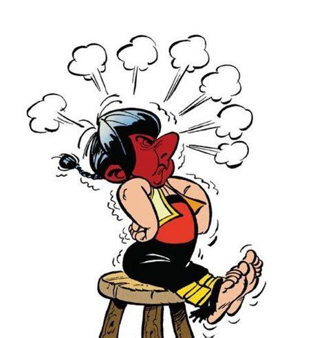 57 best images about asterix on 57 best ilustrador bd a uderzo images on comics comic books and illustrator