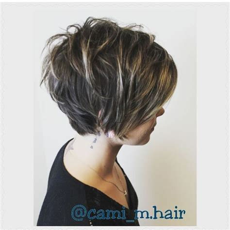 1000 images about final 2014 hair cut on pinterest razor cut hairstyles for women over 60