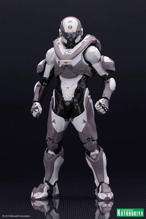 Kotobukiya Artfx Ironman Black Version Ori kotobukiya announces halo spartan athlon halo 5