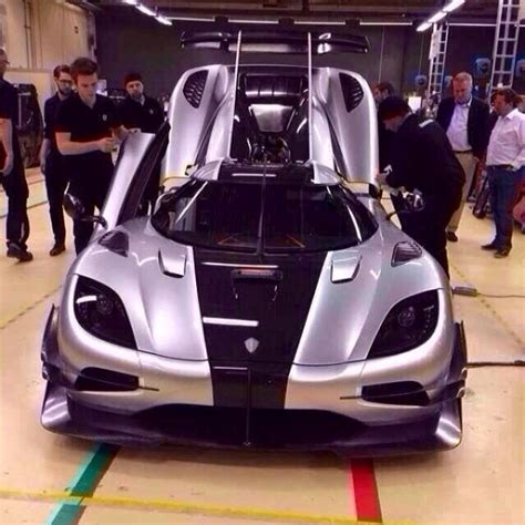 subaru certified pre owned worth it you can now get a certified pre owned koenigsegg 95 octane
