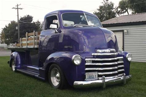 chevrolet  window truck cab   sale  spokane valley washington