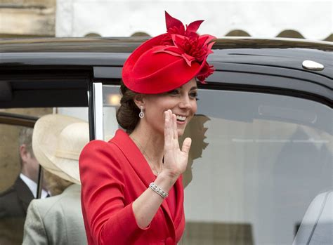 1000  images about The Duchess of Cambridge's Jewellery on Pinterest   The Duchess, Cambridge