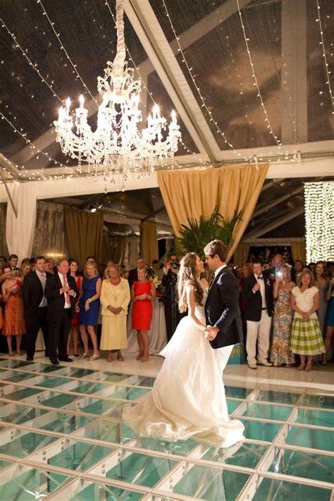 1000 images about backyard pool weddings on