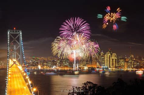 new year san francisco david shield photography happy new year san francisco