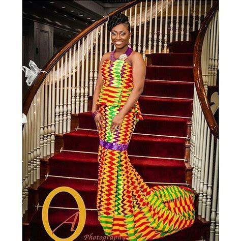 Kente Styles For Occasion | kente styles for occasions google search trendy kente