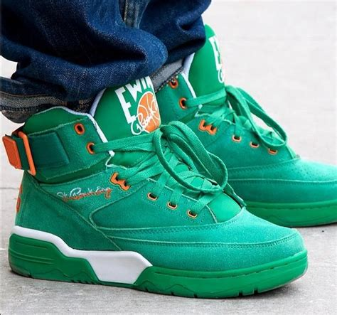 release reminder ewing   st patricks day
