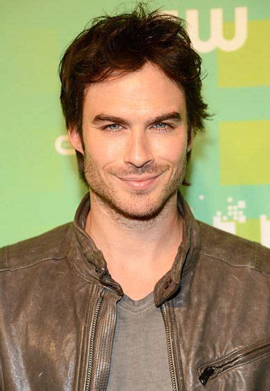 ian somerhalder face shape ian somerhalder face shape 13 best mens brow shapes look
