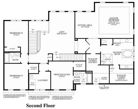 us senate floor plan 100 us senate floor plan canal and the