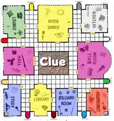 clue cards weapon template clue card template theartofmurder clue cluedo