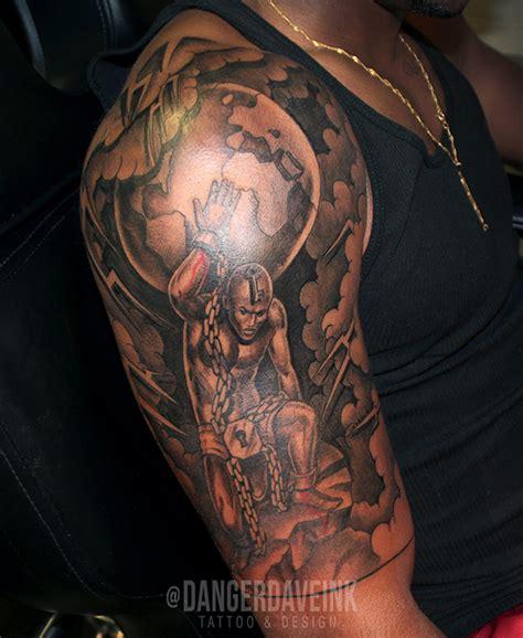 tattoo work david morris tattoo amp design