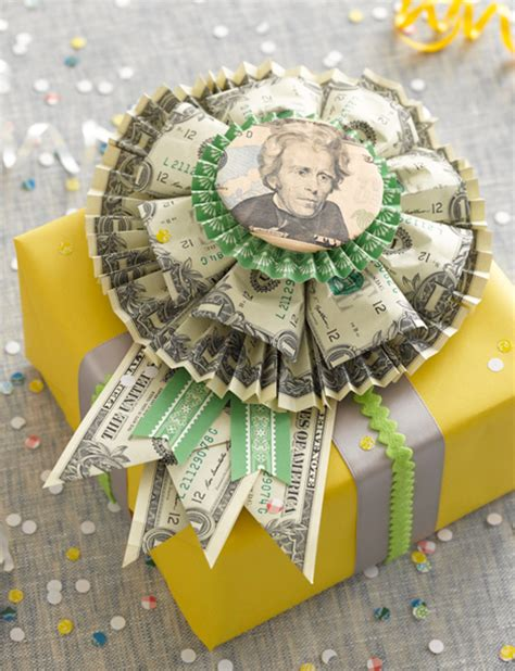 Where Can I Get Cash For My Gift Cards - 11 creative ways to give money for graduation shareyourfreebies