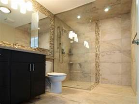 renovating bathroom bathroom renovation our work windrush hill construction