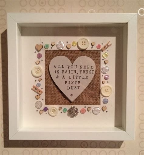Handmade Picture Frames Ideas - 25 best ideas about handmade frames on