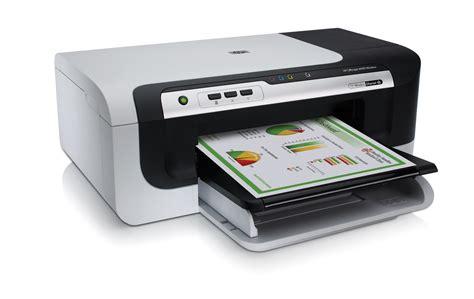 reset hp officejet 6000 wireless hp officejet 6000 colour inkjet printer cb051a b1h