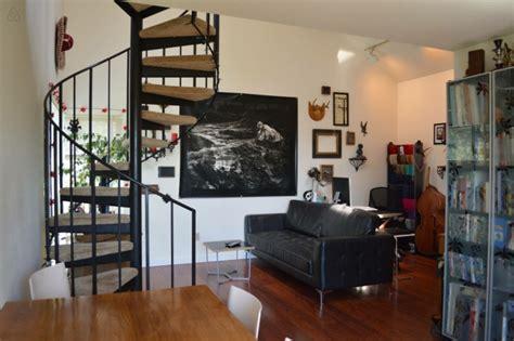 Wohnzimmer Japanisch Einrichten by Wohnzimmer Asiatisch Einrichten Haus Design Ideen