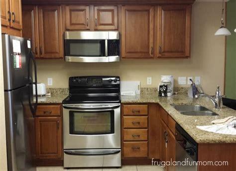 Kitchen Things Westgate by Orlando Florida Vacation At Westgate Lakes Resort Spa