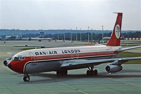 file boeing 707 321 dan air an2056082 jpg