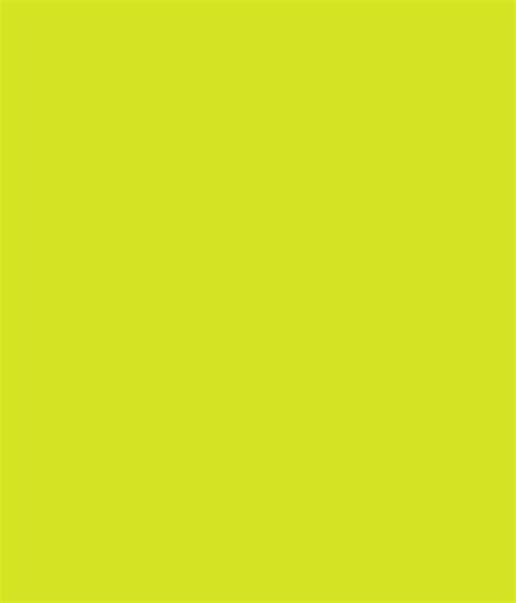 buy asian paints royale luxury emulsion sporting green at low price in india snapdeal
