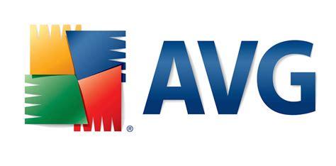 Anti Virus Avg light start the cost of avg ms band 2 windows 10 on
