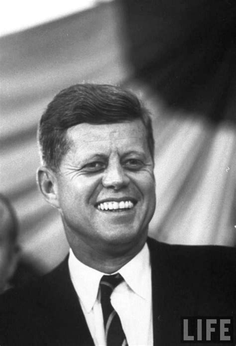 john f kennedy death biography 315 best images about jfk autopsy photos and photos during