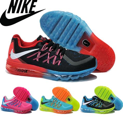 children s athletic shoes nike air max 2016 childrens shoes boys running shoes