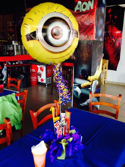 facebook themes minions 128 best images about party 2 on pinterest despicable me