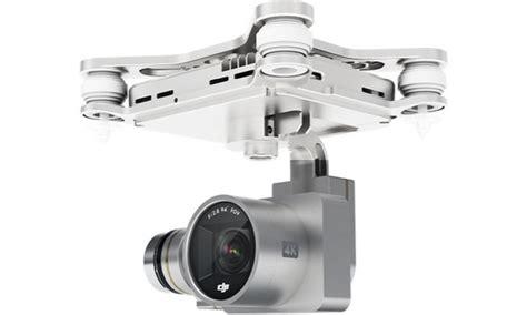 Dji Phantom 3 Professional Refurbished dji phantom 3 professional quadcopter with 4k mfr