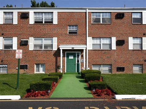 2 bedroom apartments in delaware county pa apartments for rent in bucks county pa zillow