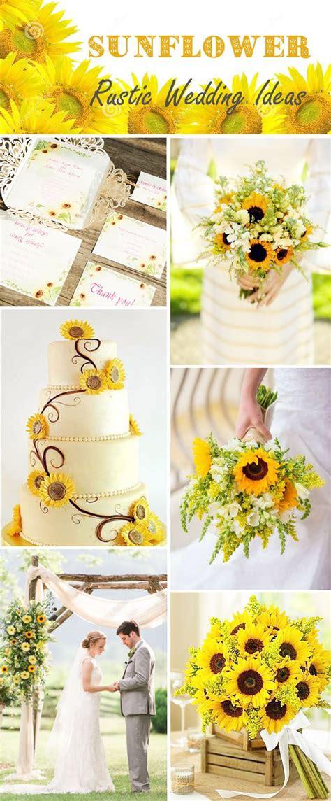 38 most popular rustic vintage wedding ideas with invitations laser cut wedding invitations