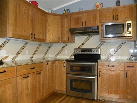laminate kitchen backsplash laminate flooring backsplash laminate flooring