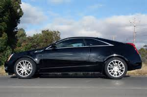 Used 2011 Cadillac Cts Coupe 05ctscoupefd2011 1277079115 Jpg