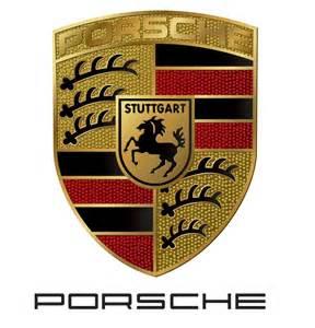Porsche Badge Need Hi Rez Porsche Badge Outline Pelican Parts