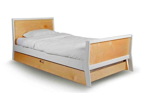 Best Ikea Trundle Bed Home Decor Ikea