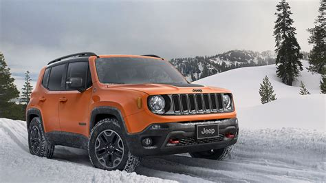 jeep renegade stance jeep renegade in calabasas los angeles county 2016 jeep