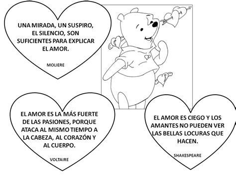 imagenes de navidad para dibujar con frases romanticas imagenes de amor para dibujar con frases