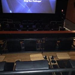 Regal Ronkonkoma Recliners by Regal Cinemas Ronkonkoma 9 28 Photos 63 Reviews