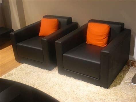 dema divani prezzi poltrone in offerta divani a prezzi scontati