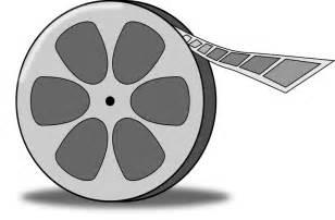 movie clip art pics clipart panda free clipart images