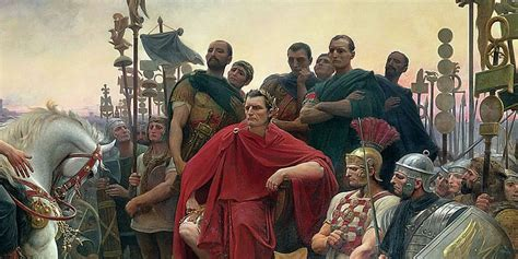 day of the caesars eagles of the empire 16 books what you can learn from julius caesar business insider