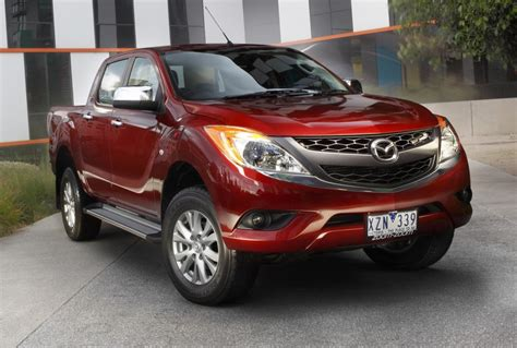 mazda bt 50 mazda bt 50 for those with adventure in mind eastern