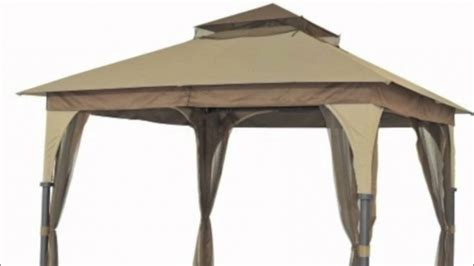 home depot awnings clearance home depot gazebo clearance pergola gazebo ideas