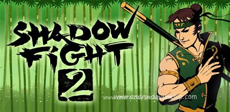 shadow fight 2 apk shadow fight 2 v1 9 14 apk para hilesi android oyun clup