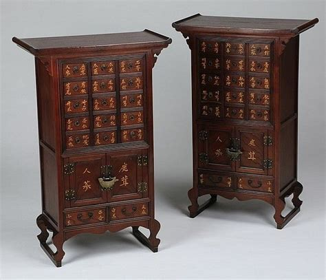 36 high medicine cabinet 40 best furnitures images on