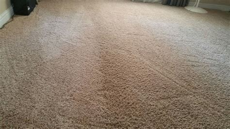 Better Flooring Fresno Ca by Acme Chem 17 Photos 20 Reviews Carpet Cleaning