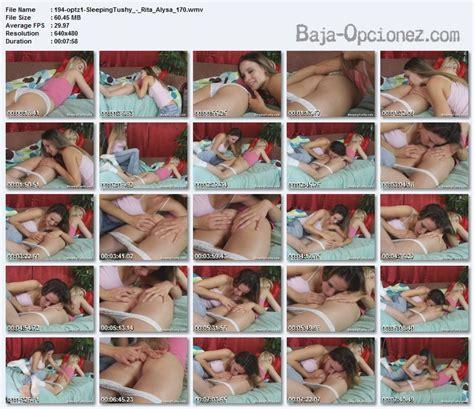 ams Cherish nipple slip My Hotz Pic Erotic Girls