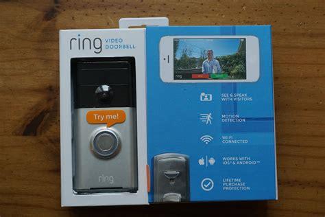 pin by rajkumar on latest technology updates pinterest ring door enlarge ring video doorbell 2