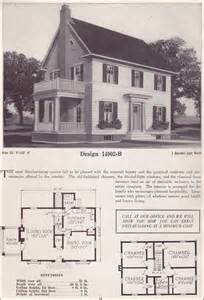 simple colonial house plans two story home amp ideas roof